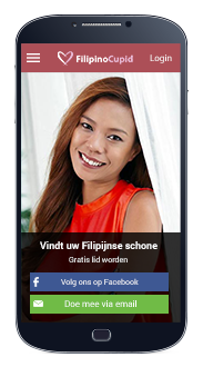 beste gratis dating site Filipijnen